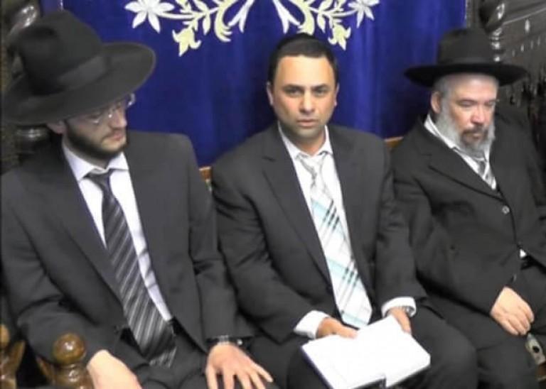 פייטני בית הכנסת 3 (1)